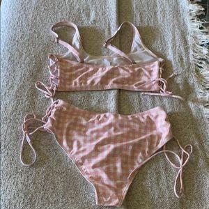 Kensie Swim - Kensie swimsuit